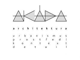 Arnošt Kába architekt